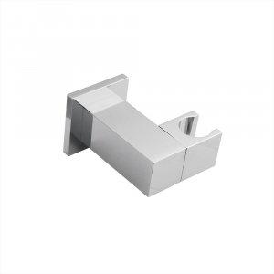 Aquatek PG3001 Sprchový držák hranatý PG3001