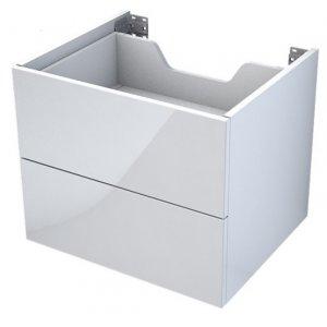 Kronzi Element 12 Dvoj-zásuvka pod pult rôzne rozmery