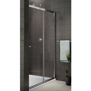 Aquatek FAMILY B2 Sprchové dvere