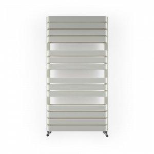 Terma Warp T Bold Kúpeľnový radiátor rôzne prevedenia