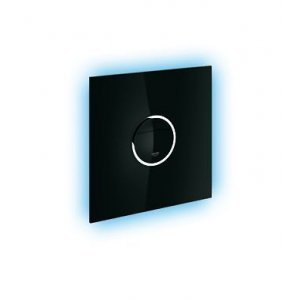 Grohe Ondus různá provedení 38915 Digital Ovládací tlačítko