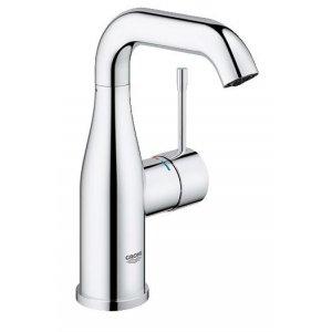 Grohe Essence New Páková umývadlová DN 15 M-Size  rôzne varianty
