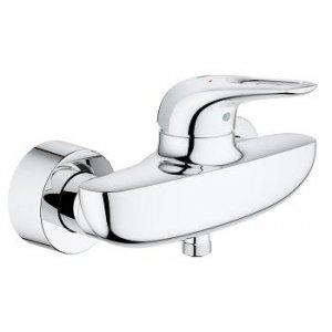 Grohe Eurostyle Páková sprchová batéria, DN 15 rôzne varianty
