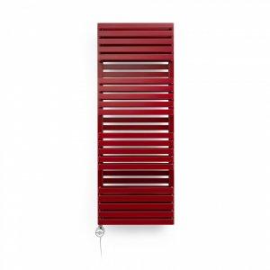 Terma Quadrus Bold Kúpeľnový radiátor rôzne prevedenia