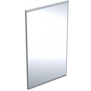 Geberit Option Plus Osvetlené zrkadlo s priamym a nepriamym osvetlením rôzne prevedenia