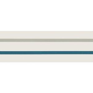 RAKO BLEND inzerto modrošedá 20x60 WITVE807