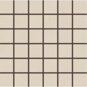 RAKO BLEND mozaika set 30x30 cm béžová 5x5 WDM06806