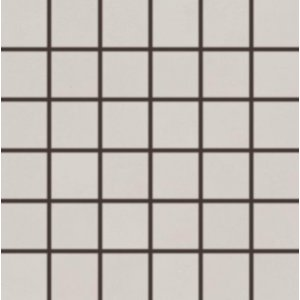RAKO BLEND mozaika set 30x30 cm šedá 5x5 WDM06807