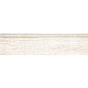 RAKO Board schodovka svetlá sivá 30x120 DCPVF140