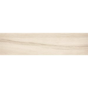 RAKO Board schodovka svetlá béžová 30x120 DCPVF141