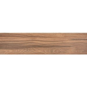 RAKO Board schodovka hnedá 30x120 DCPVF143