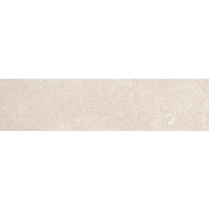RAKO LIMESTONE dlaždica - rektifikovaná béžová 15x60 DARSU801