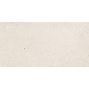 RAKO LIMESTONE dlaždica - rektifikovaná slonová kosť 30x60 DAKSE800