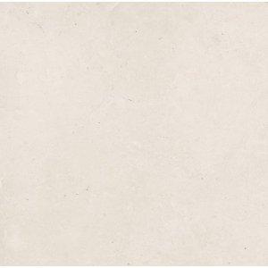 RAKO LIMESTONE dlaždica - rektifikovaná slonová kosť 60x60 DAK63800