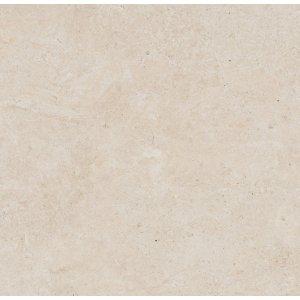 RAKO LIMESTONE dlaždica - rektifikovaná béžová 60x60 DAK63801