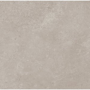 RAKO LIMESTONE dlaždica - rektifikovaná béžovosivá 60x60 DAK63802