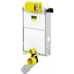 VIEGA Prevista Pure WC blok 771928 model 8512