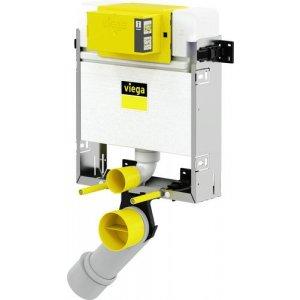 VIEGA Prevista Pure WC blok 771942 model 8516