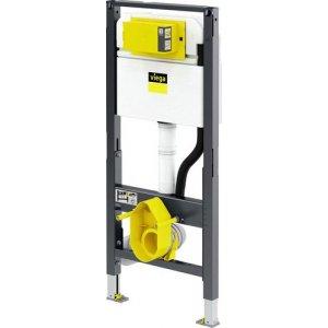 VIEGA Prevista Dry WC blok 771997 model 8521
