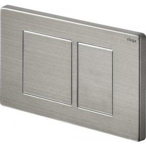 VIEGA Prevista WC ovládacia doska 774349 model 8630.1