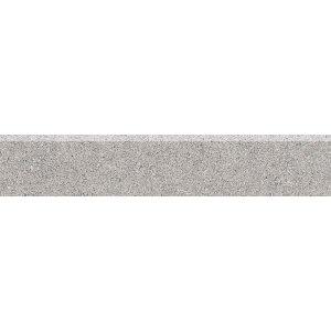 RAKO BLOCK sokel sivá 45x8,5 DSAPM781