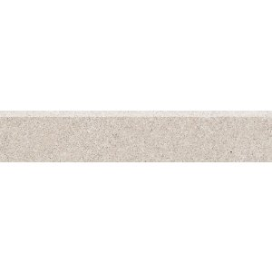 RAKO BLOCK sokel béžová 45x8,5 DSAPM784