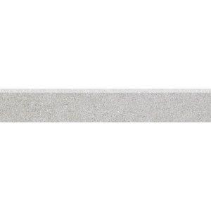 RAKO BLOCK sokel svetlá sivá 60x9,5 DSAS4780