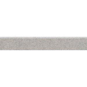 RAKO BLOCK sokel sivá 60x9,5 DSAS4781