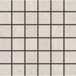 RAKO PIAZZETTA mozaika set 30x30 cm slonová kosť 5x5 DDM06786
