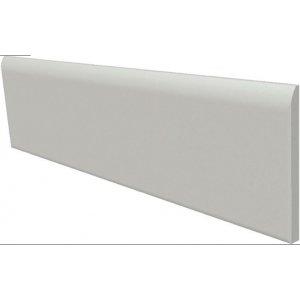 RAKO Taurus Color sokel 03 Light Grey 30x8 TSAJB003