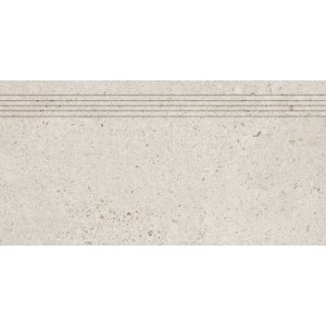 RAKO PIAZZETTA schodovka slonová kosť 30x60 DCPSE786