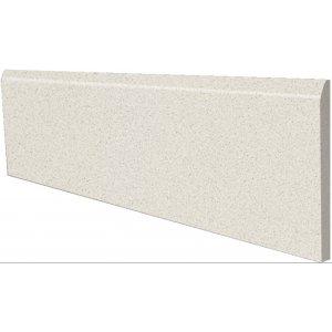 RAKO Taurus Granit sokel 60 Alaska 30x8 TSAJB060