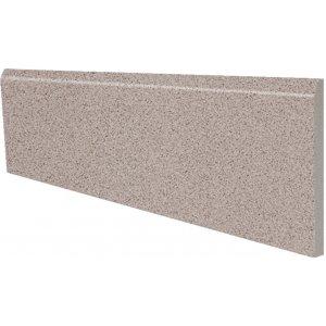 RAKO Taurus Granit sokel 68 Cuba 30x8 TSAJB068