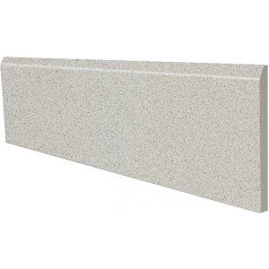 RAKO Taurus Granit sokel 78 Sierra 30x8 TSAJB078