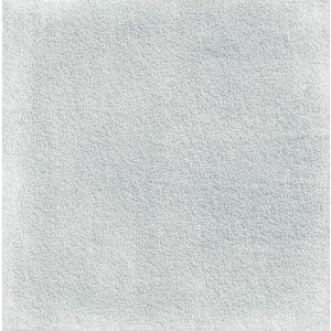 RAKO REBEL dlaždica - rektifikovaná sivá 60x60 DAR66741