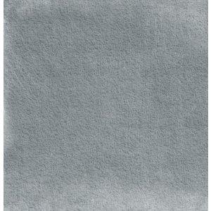 RAKO REBEL dlaždica - rektifikovaná tmavá sivá 60x60 DAR66742