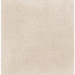 RAKO REBEL dlaždica - rektifikovaná béžová 60x60 DAR66743