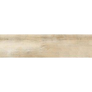 RAKO SALOON schodovka béžová 30x120 DCPVF746