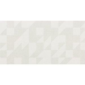 RAKO TESS obkladačka slonová kosť 20x40 WADMB453