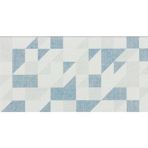RAKO TESS obkladačka modrá 20x40 WADMB455