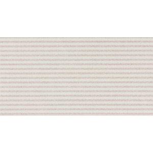 RAKO TESS obkladačka viacfarebná 20x40 WADMB457