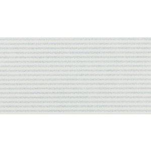 RAKO TESS obkladačka sivo-modrá 20x40 WADMB458