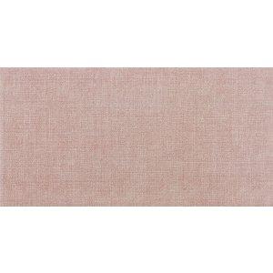 RAKO TESS obkladačka červeno-hnedá 20x40 WADMB451