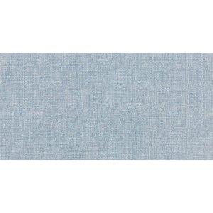 RAKO TESS obkladačka sivo-modrá 20x40 WADMB452