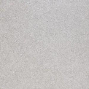 RAKO BLOCK dlaždica svetlá sivá 30x30 DAA34780