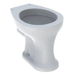 Geberit Bambini Stojací WC pro děti bílá 211500000