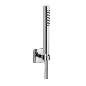 Dornbracht CULT Set ručnej sprchy a hadice rôzne prevedenia 27806960
