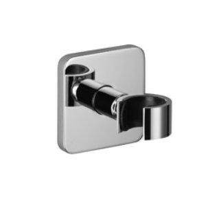 Dornbracht CULT Držiak sprchy rôzne prevedenia 28050960