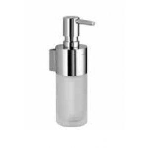 Dornbracht CULT Dávkovač tekutého mydla rôzne prevedenia 83435965