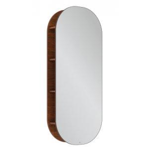 Villeroy & Boch Antheus Poličky so zrkadlom rôzne vyhotovenia, 600 x 1400 x 178 mm